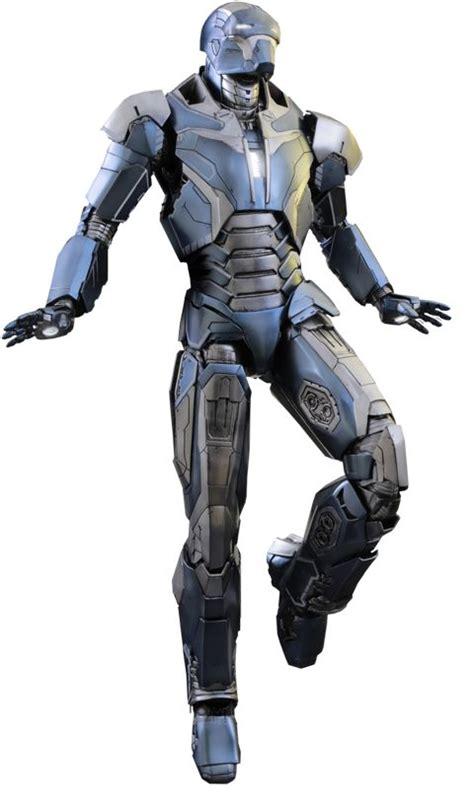 film action xl iron man 3 movie masterpiece action figure 1 6 iron man