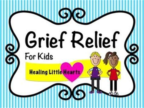 printable grief journal 1000 images about grief resources school counseling on