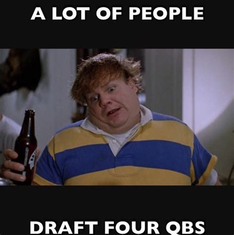 Fantasy Football Meme - 31 best fantasy football memes images on pinterest