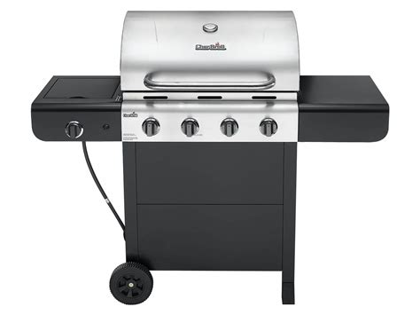 the best gas grills 1 000 2016 edition serious eats