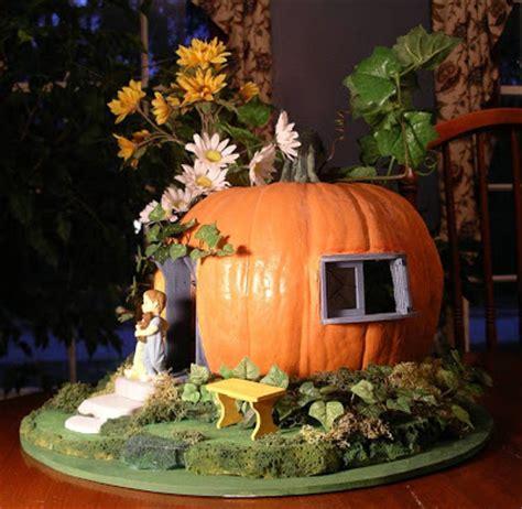 pumpkin house the pumpkin house