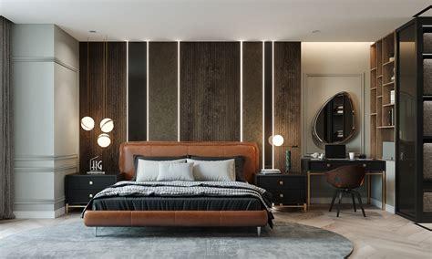 interior scenes file dsmax model bedroom   behance