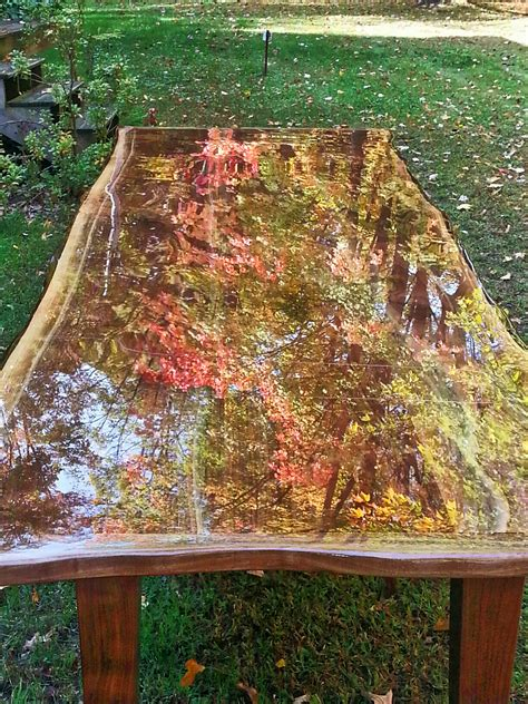 clear epoxy resin table top table top epoxy epoxy resin coating epoxy tables and