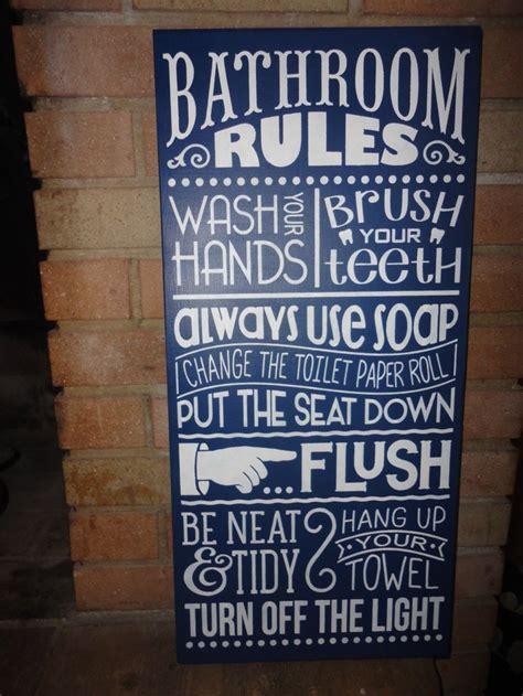badezimmerdekor themen die besten 25 marine badezimmerdekor ideen auf
