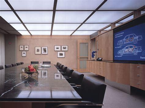 21 International Holdings, Inc.   Gwathmey Siegel Kaufman