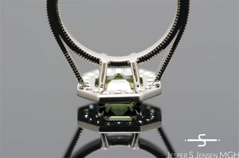 Handmade Jewelry Calgary - calgary area custom jewelry master goldsmith gem setter