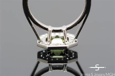 Handmade Jewelry Calgary - handmade jewelry calgary 28 images calgary jewelry