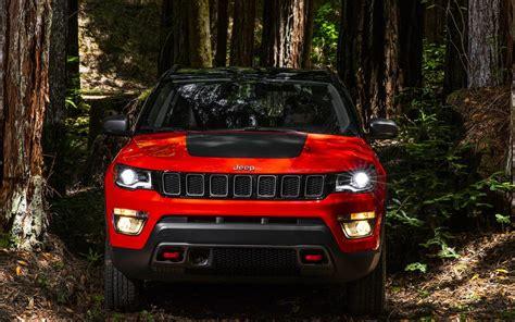 jeep range rover 2018 100 jeep range rover 2018 2018 jeep grand wagoneer