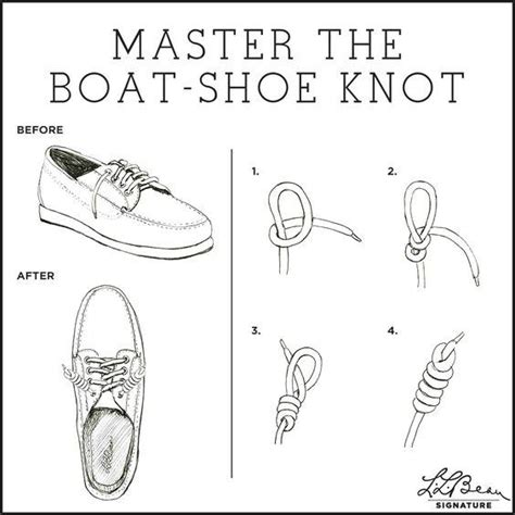 boat shoes quora how to tie my sperry shoes in a chic way quora