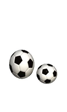 great animated soccer ball gifs at best animations