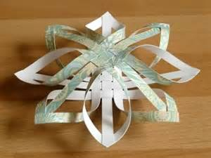 how to make woven paper christmas stars apps directories