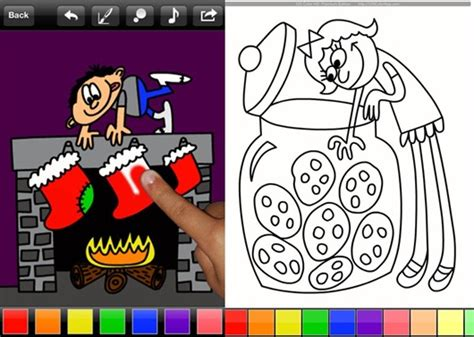 coloring apps for toddler toddler coloring book app coloring page
