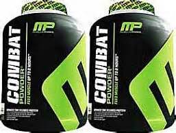 New Musclepharm Combat Isolate 5lb combat by musclepharm sale lowest prices on musclepharm