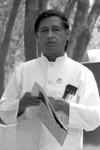 Cesar Chavez Cesar Chavez Wikiwand