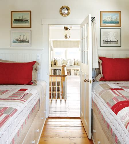 guest house bedrooms photo gallery 100 gorgeous bedrooms