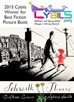 award winning historical fiction picture books announcing the cybils award for fiction picture books