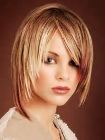 trendy haircut from short hairstyles trendy short hairstyles