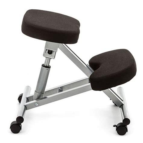migliore sedia ergonomica la migliore sedia ergonomica recensioni classifica 2017