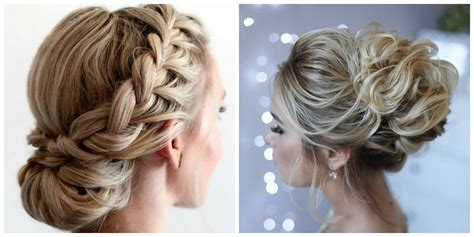 hairstyles for long hair in 2018 prom long hairstyles 2018 hairstyles