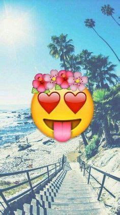 cute emoji emojis cute emoji emoji wallpaper unicorn
