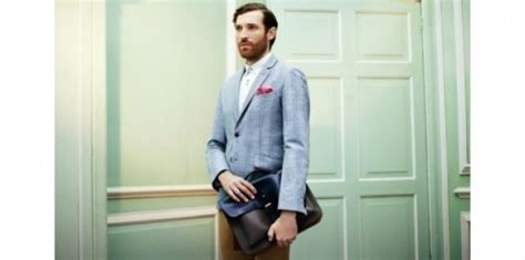 no ordinary designer label ltd zoom sur ted baker challenges fr
