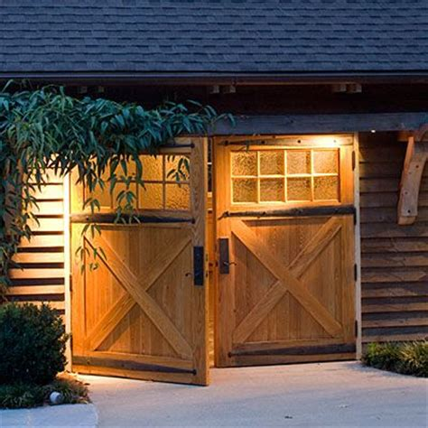 swing garage door swing perfect find a charming garage door wood garage