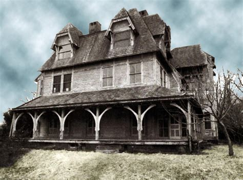 haunted bed and breakfast cape may bed and breakfast that s not haunted leith hall