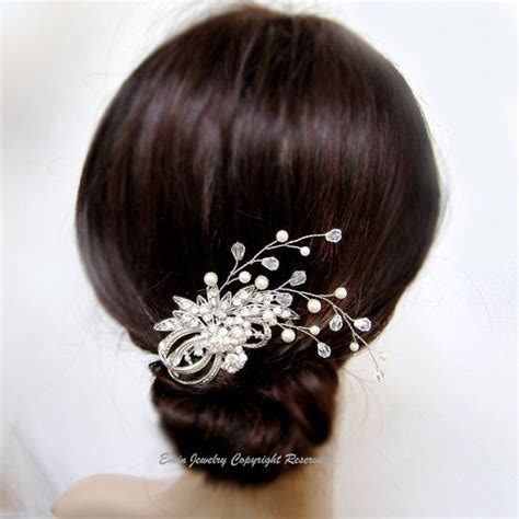 Vintage Wedding Hair Accessories Canada by 17 Best Images About For On Birdcage