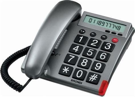 telefoni casa cu 225 nto cuesta llamar a los tel 233 fonos 900 el mejor ahorro