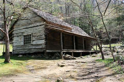 Maple Corbels Buy Sell Old Lumber Barn Wood Old Wood Beams Old