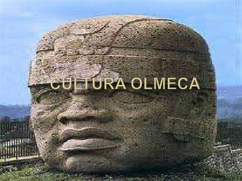imagenes de los indigenas olmecas cultura olmeca