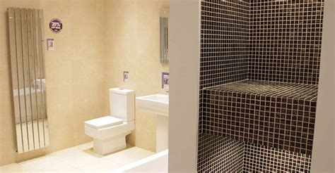 better bathrooms better bathrooms leicester showroom