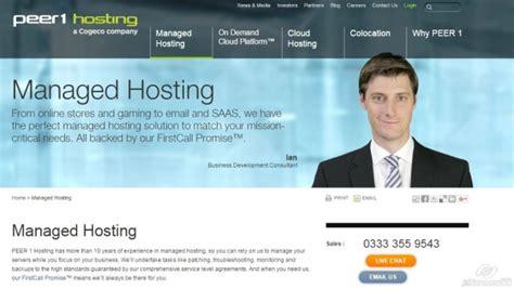 best ecommerce web hosting top 5 ecommerce web hosting companies