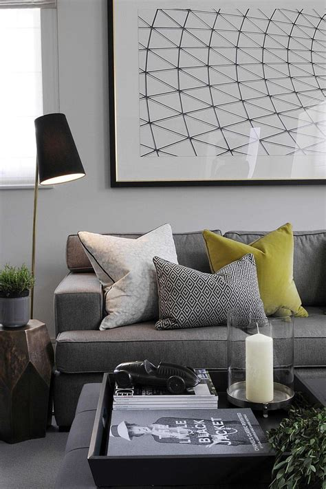 living room cushions uk 22 best how to brighten up your grey images on
