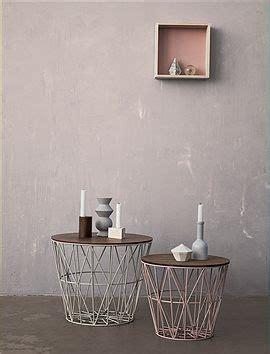 Treibholz Möbel Hamburg by Die Besten 25 Le Wand Ideen Auf Ikea Licht