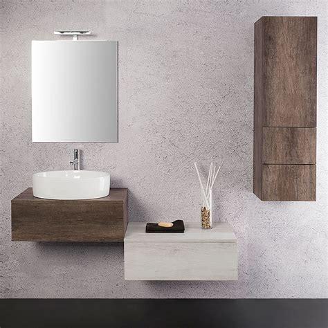 mobili arredo bagno mobili bagno in arredo bagno 187 vendita on line