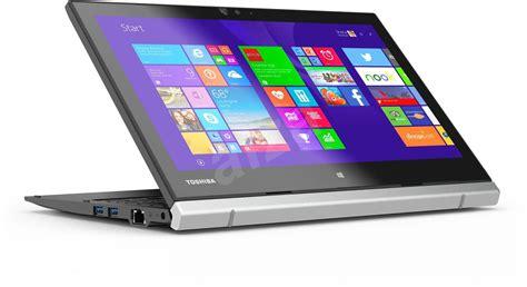 Toshiba Laptops Help Desk Toshiba Laptops Help Desk Toshiba Px35t A2300 All In One Desktop Review Reviewsbucket Laptop