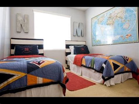 twin boys bedroom ideas twin boy bedroom ideas youtube