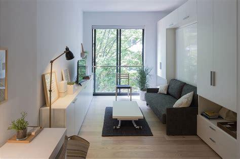 manhattan plaza apartments floor plans manhattan plaza apartments floor plans no fee nyc