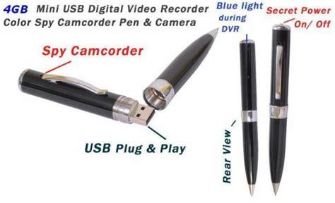 Mc 31638g 36b Wht pen user manual multiggett