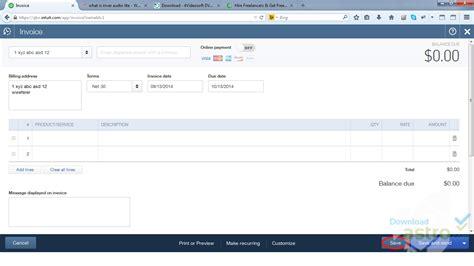 quickbooks tutorial download quickbooks pro 2015 download trial bubuta jar download