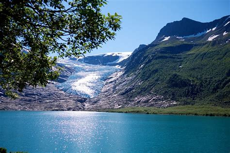 fior di norvegia free photo fjord sea water scenic free image