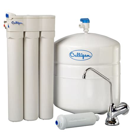 Ac Aqua Series culligan replacement filters lakewood park florida water