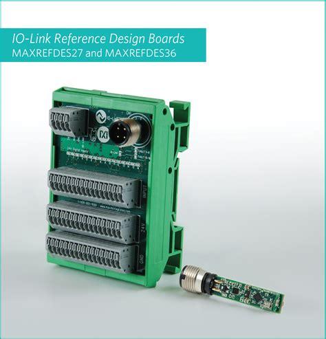 maxim integrated products switzerland ag maxim integrated products switzerland ag 28 images supervisez et capturez les donn 233 es