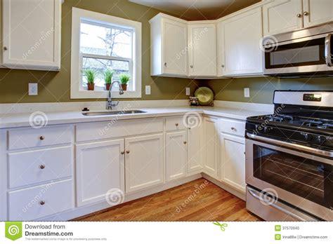 parete cucina verde acido stunning parete cucina verde acido pictures design