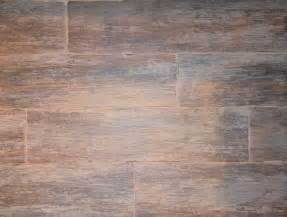 porcelain tile that looks like wood car interior design