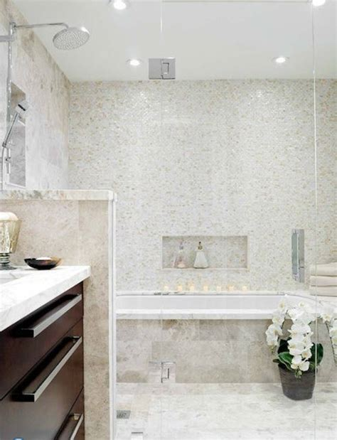 white sparkle bathroom tiles 29 brilliant bathroom tiles glitter eyagci com