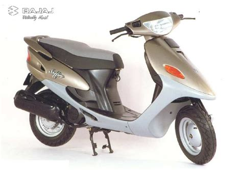bajaj chetak new models bajaj auto to re launch chetak scooters in 2017 patent