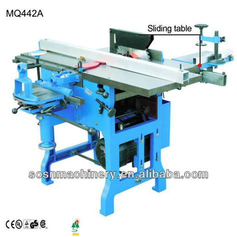 woodworking combination machines for sale multipurpose combination woodworking machines for sale