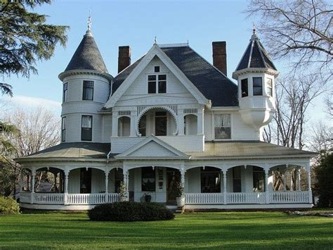 magnificent victorian style house architecture ideas 4 homes love the veranda love the turret i love victorian